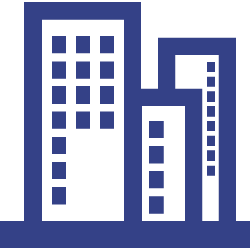 Buildings Icon Png | www.imgkid.com - The Image Kid Has It!