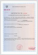licencja_krajowa_m