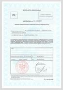 licencja_miedzynarodowa_m