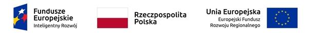 Dotacja na kapitał obrotowy dla firmy AB DZIERZBUD